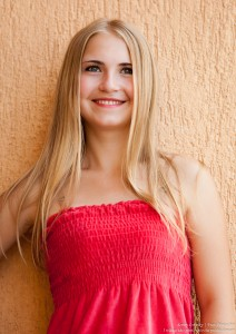 a Catholic 19-year-old natural blond girl photographed in August 2015 by Serhiy Lvivsky, picture 25