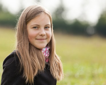 an amazingly beautiful young Catholic girl photographed in October 2014, picture 8