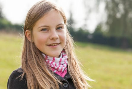 an amazingly beautiful young Catholic girl photographed in October 2014, picture 11
