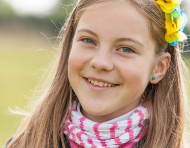 an amazingly beautiful young Catholic girl photographed in October 2014, picture 16