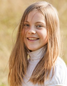 an amazingly beautiful young Catholic girl photographed in October 2014, picture 74