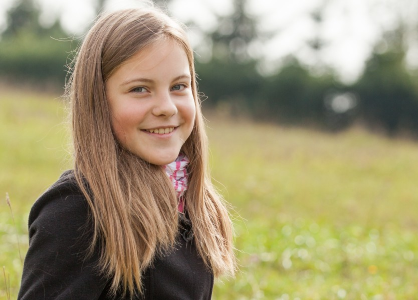 an amazingly beautiful young Catholic girl photographed in October 2014, picture 7