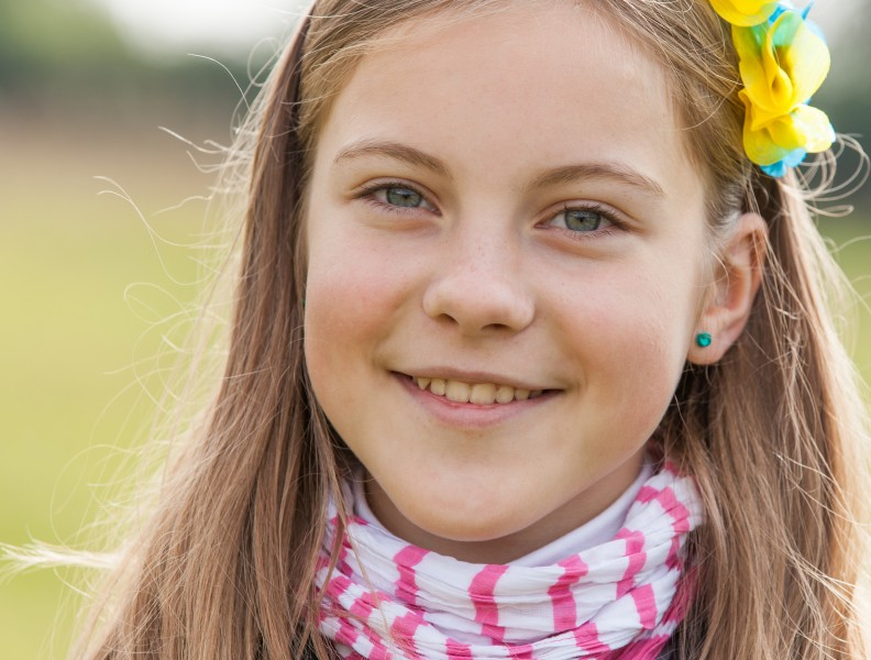 an amazingly beautiful young Catholic girl photographed in October 2014, picture 14