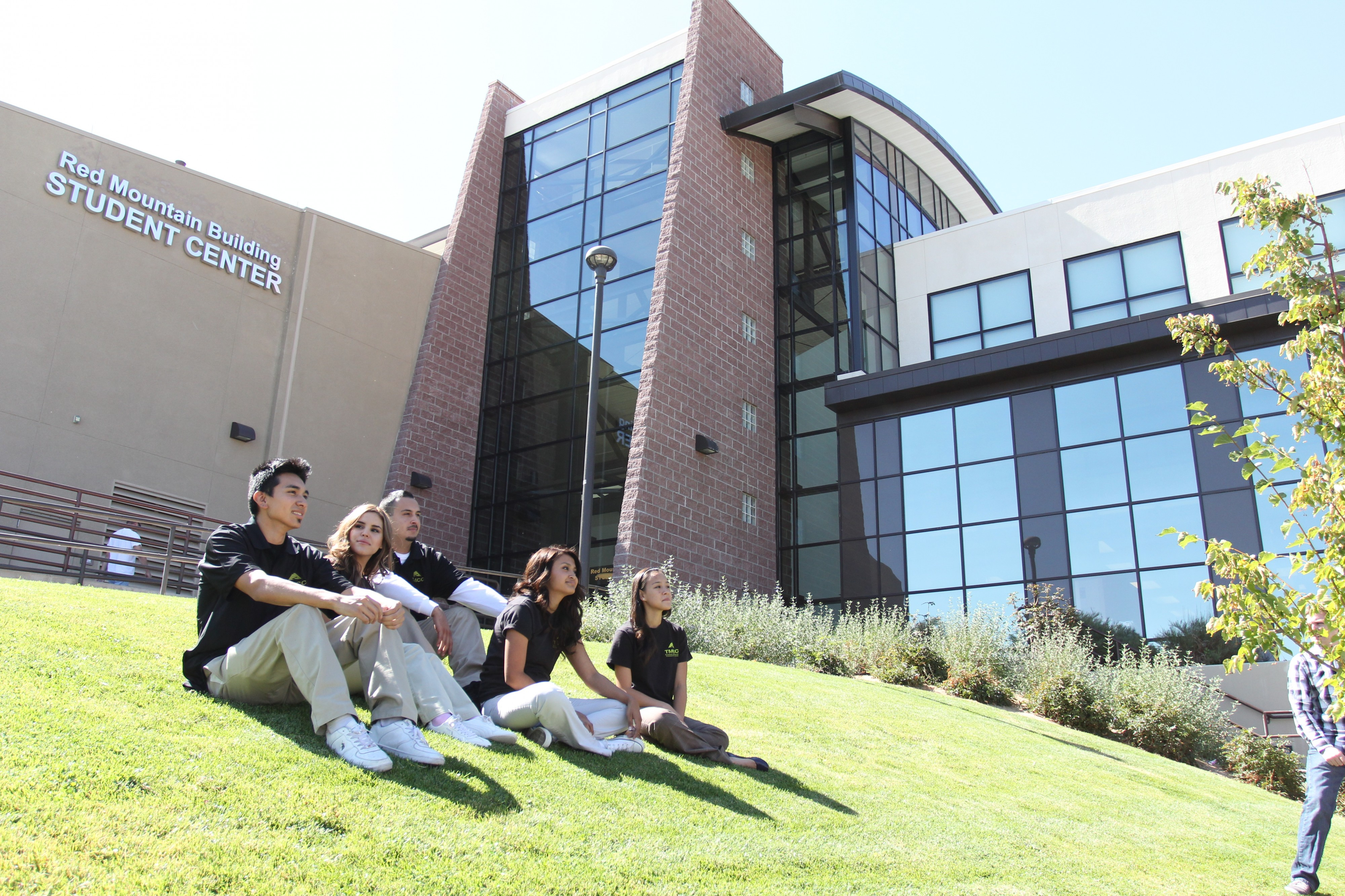 Truckee Meadows Community College (10076077576)