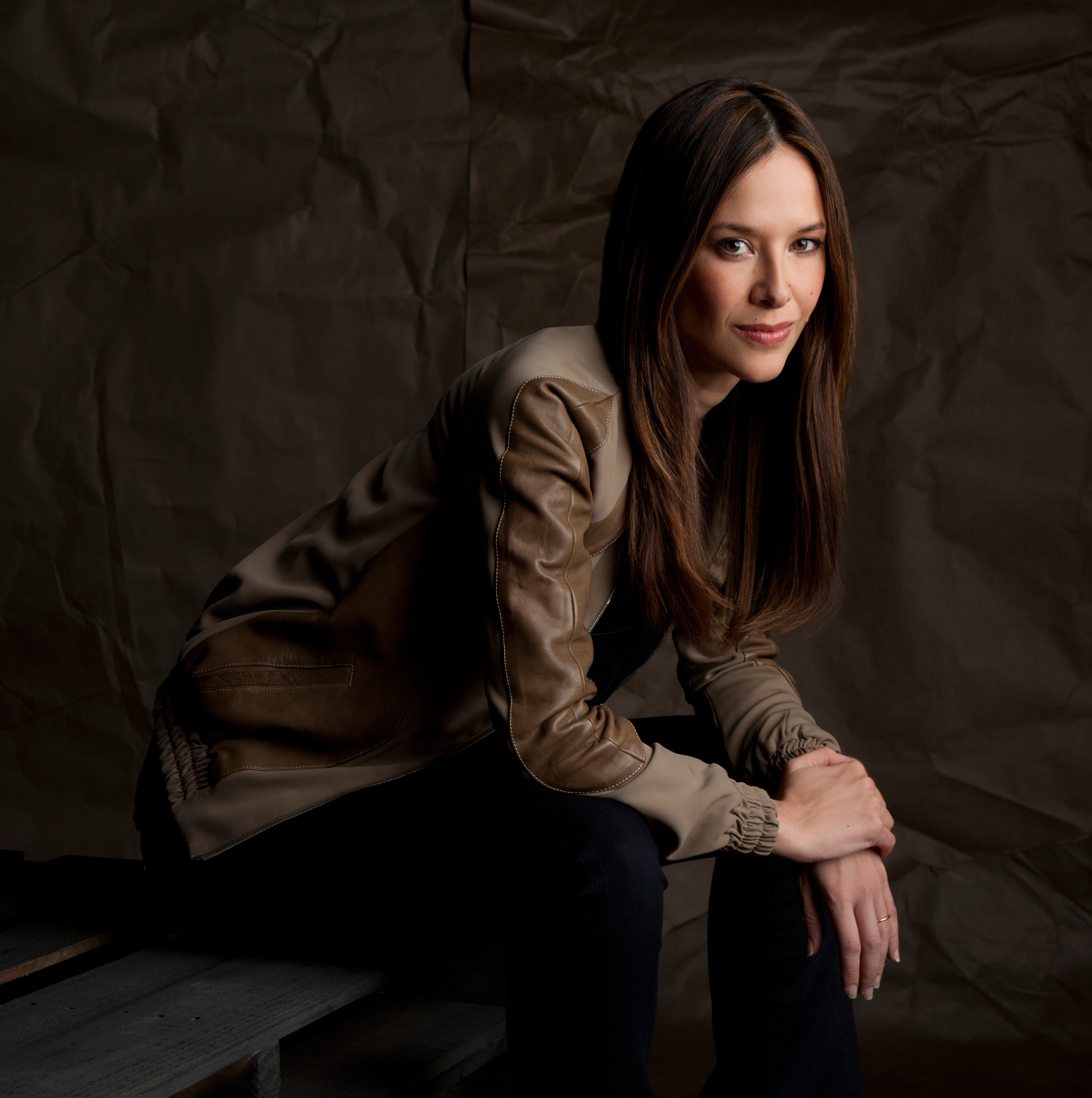Jade Raymond Feb 2012-cropped