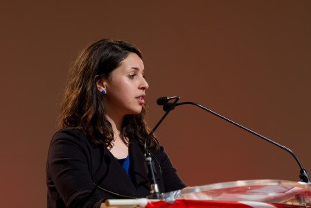 Meeting NPA - Toulouse - 2012-04-17 - 21h17
