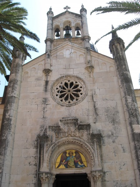 Kotor town / city, Montenegro, Europe, picture 7
