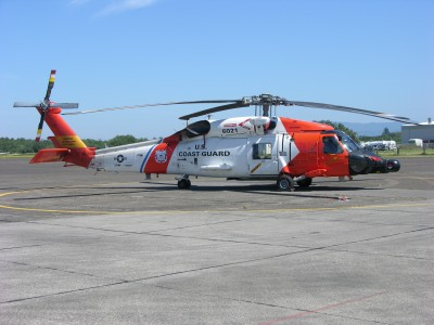 6021 MH-60J USCG at its Astoria Base (3838130009)