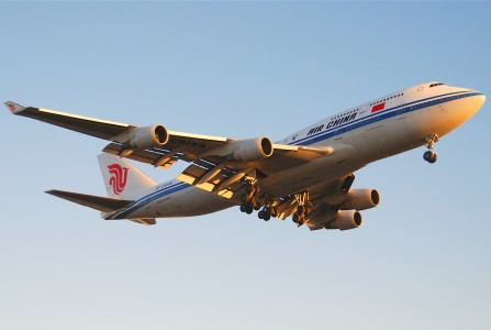 Air China Boeing 747-400; B-2445@LAX;08.10.2011 620hm (6298434351)
