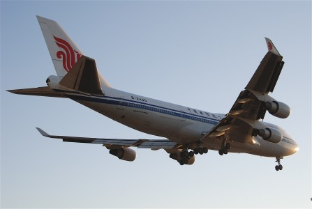 Air China Boeing 747-400; B-2445@LAX;08.10.2011 620hq (6298972564)