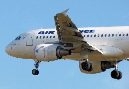 Airfrance.a318-100.f-gugj.arp
