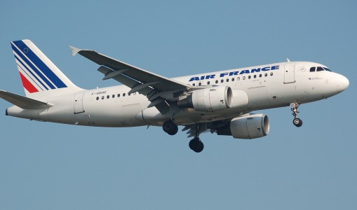 Airfrance.a319-100.f-grho.arp