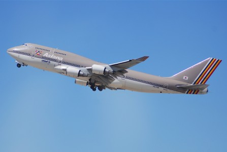 Asiana Boeing 747-400; HL7418@LAX;18.04.2007 463pc (4270471519)