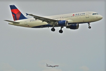 Delta Air Lines Airbus A320-212; N357NW@MIA;17.10.2011 626ms (6698003861)