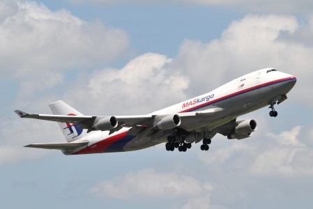 Malaysia Airlines B747-400F(9M-MPR) (4833888629)
