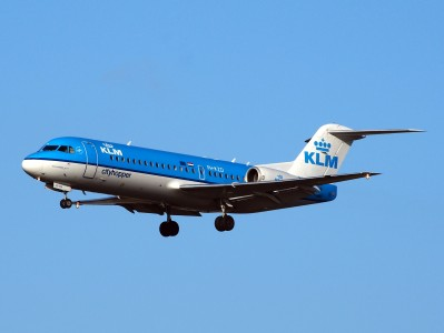 PH-KZD, landing at Schiphol on 2Feb2014 pic19