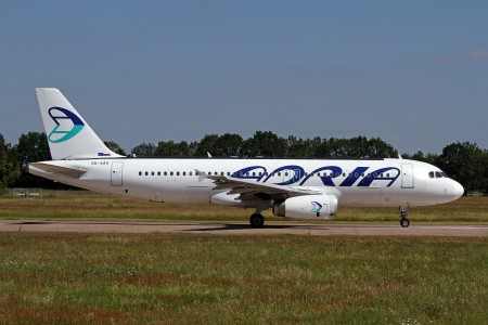 S5-AAA ex Afriqiyah Airways (4739776638) (2)