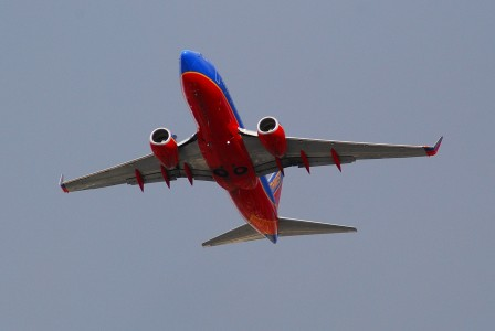 SOUTHWEST-MISSED APPROACH (2864192905)