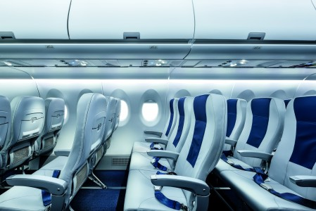 SSJ100 for Interjet - Interiors (9015045357)