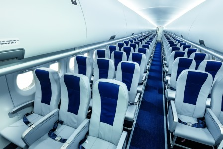 SSJ100 for Interjet - Interiors (9016257074)