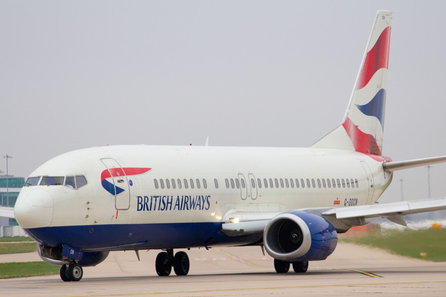 British Airways B737 G-DOCN (7916183162)