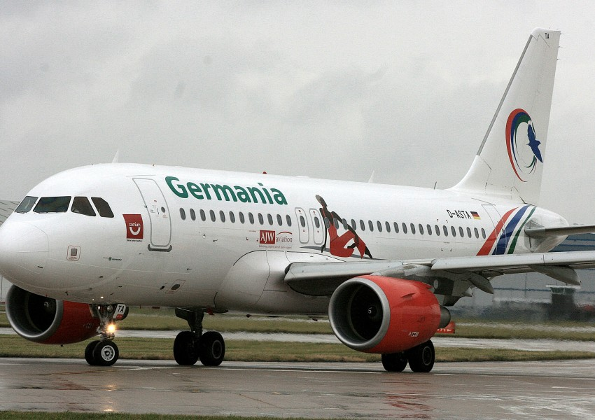 Germania A313, D-ASTA (9579457522)