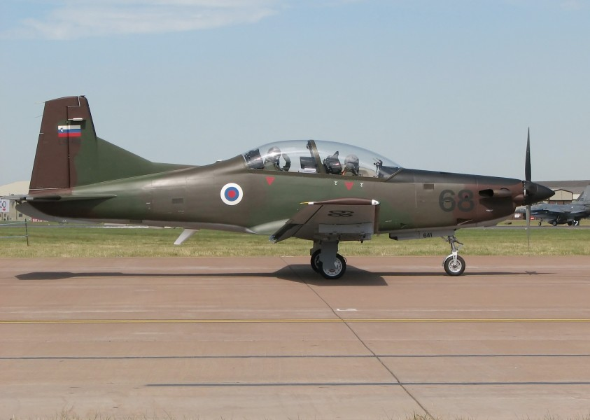 Pilatus.pc-9.fairford2006.arp