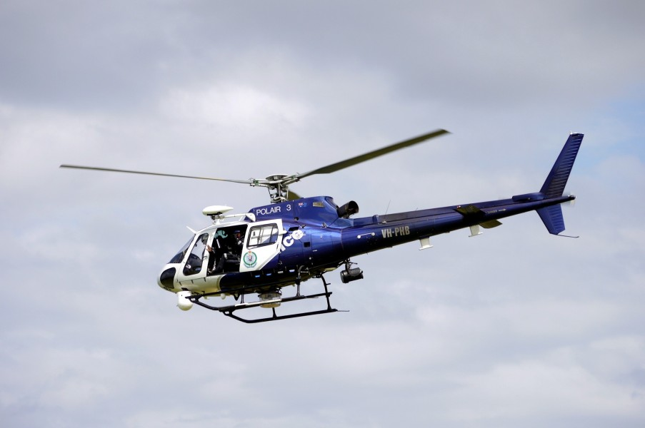 POLAIR 3 - Flickr - Highway Patrol Images (3)