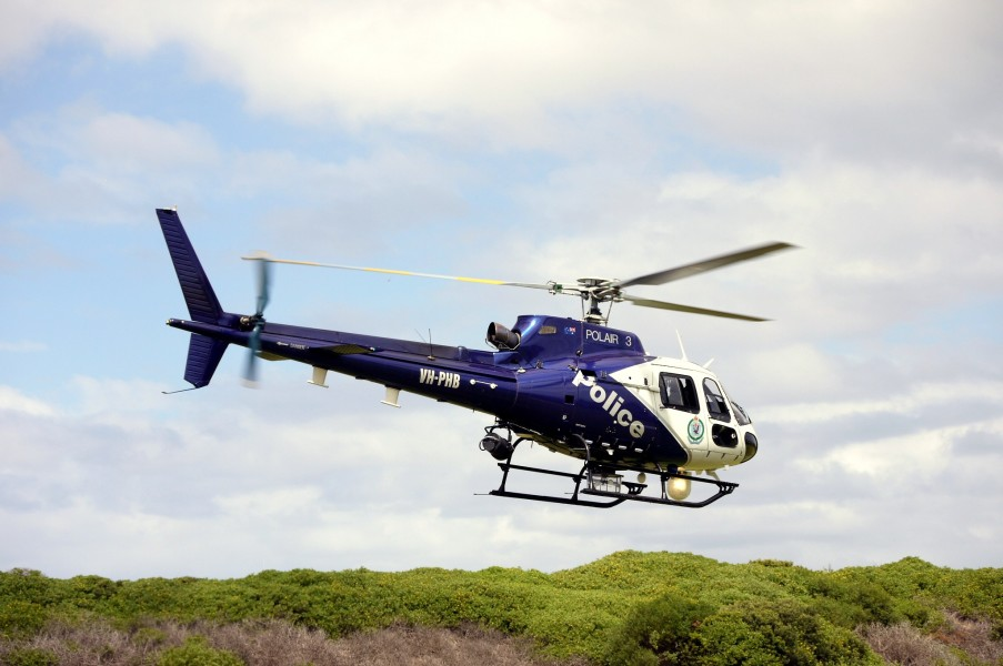 POLAIR 3 - Flickr - Highway Patrol Images (4)