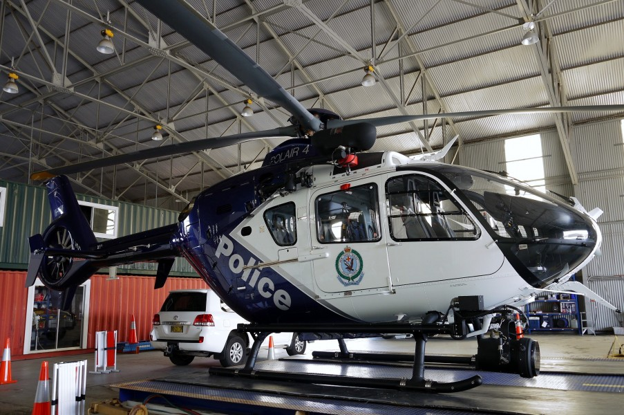 POLAIR 4 - Flickr - Highway Patrol Images (1)