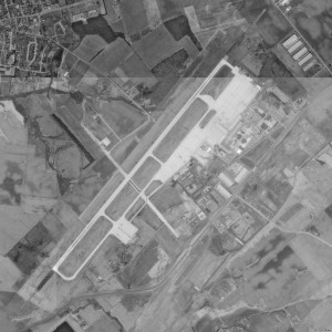 Airborne Airpark - USGS 22 March 1994