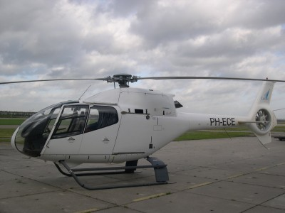 EC120 PH ECE SIDE