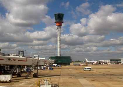 Heathrow Control Tower (6151313288)