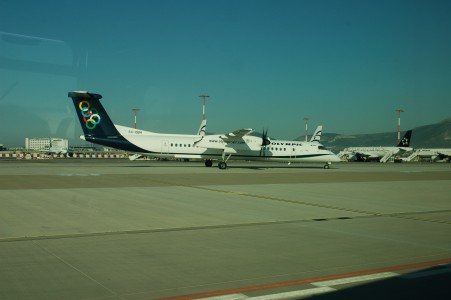 SX-OBH taxiing(2)