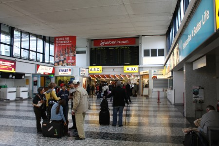 Vienna International Airport 20091011 18