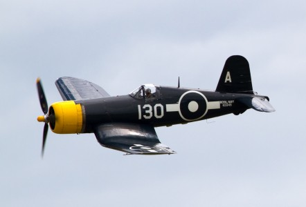 Vought F4U Corsair 11 (7614904952)