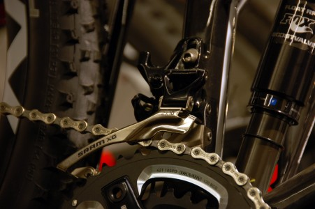 2011-02-11-fahrraddetail-by-RalfR-01