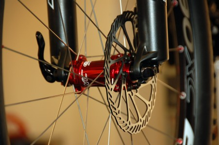 2011-02-11-fahrraddetail-by-RalfR-04