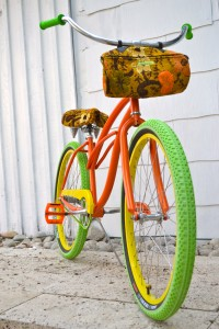 VillyCustomsBeachCruiserBicycle