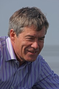 Tiff Needell - Flickr - exfordy (4)