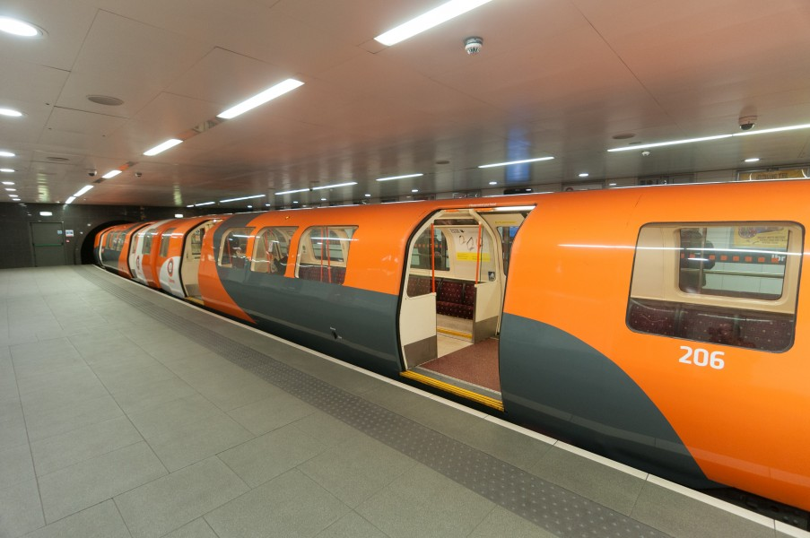 17-11-15-Glasgow-Subway RR70165