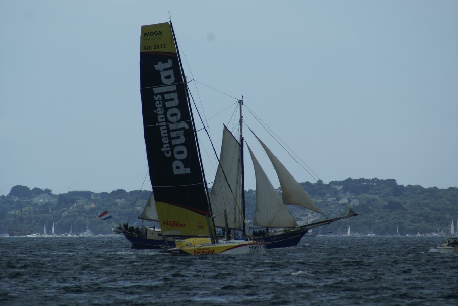 2012-IMOCA-Poujoulat