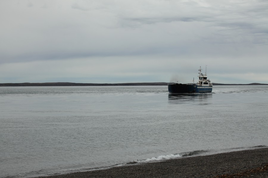 Ferry for crossing the Strait of Magellan (5521321310)