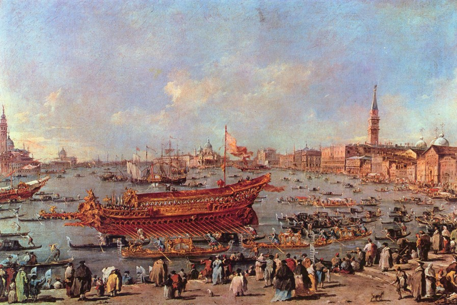 Francesco Guardi 001