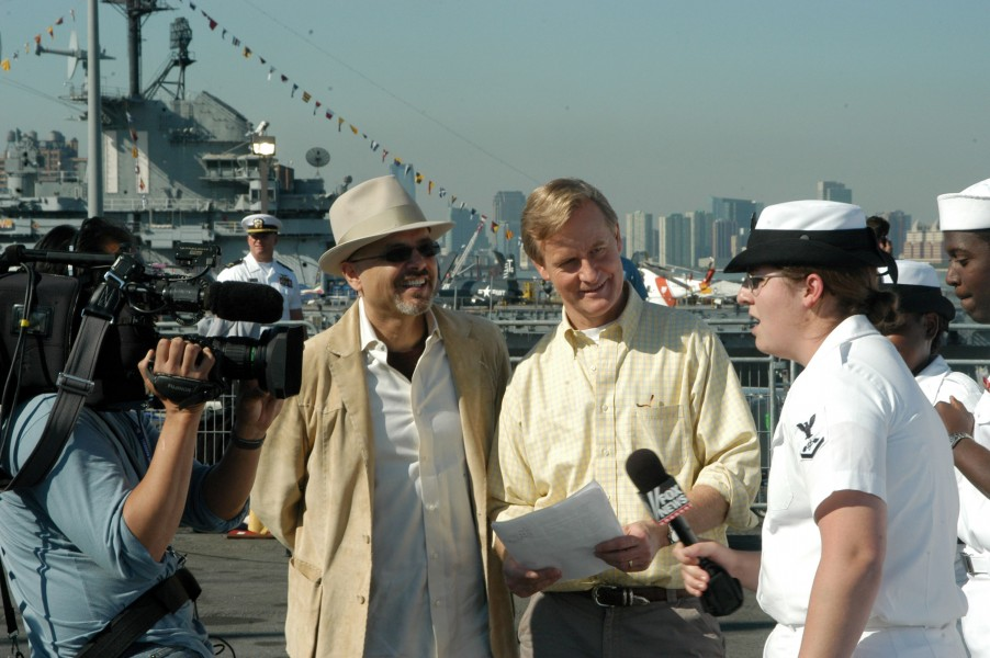 Joe Pantoliano Navy uncropped