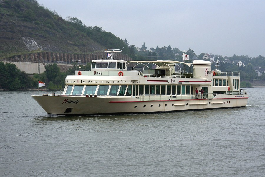 MS Asbach (2007-09-06)