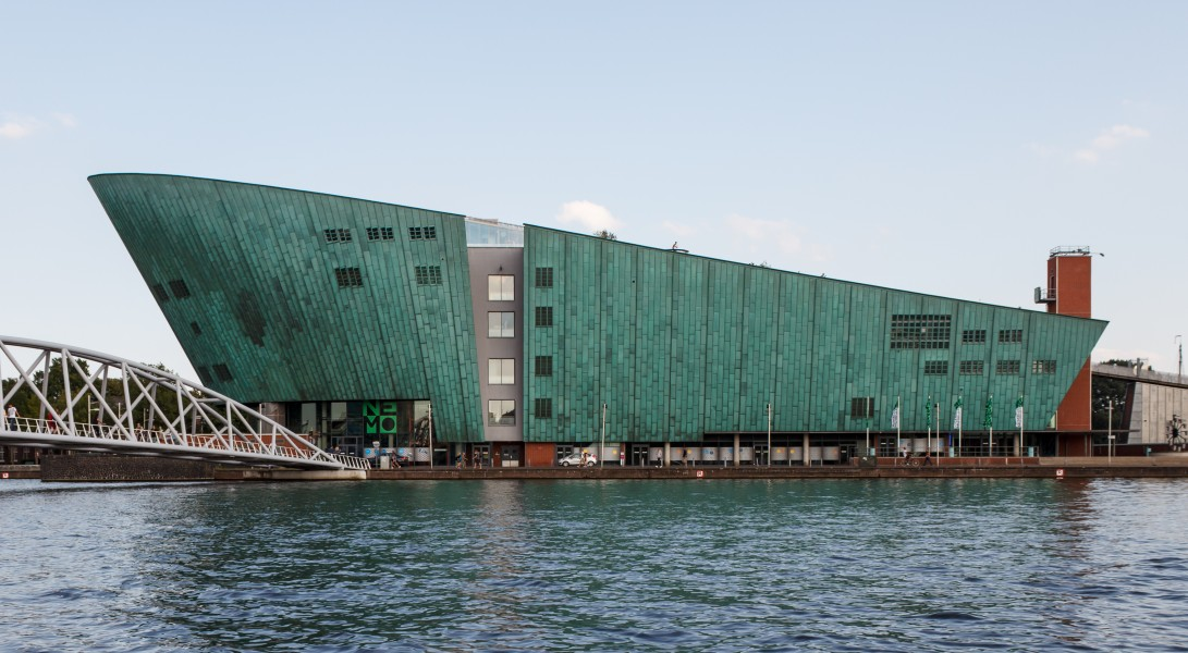 NEMO science center from tour boat 2016-09-12-6565