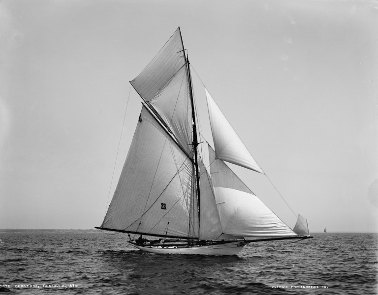 Sloop Choctaw-1