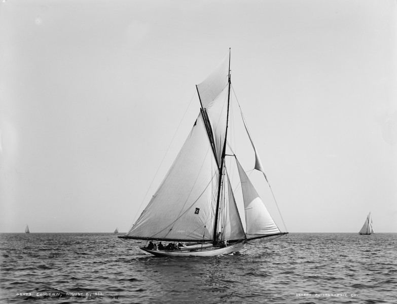 Sloop Choctaw-2