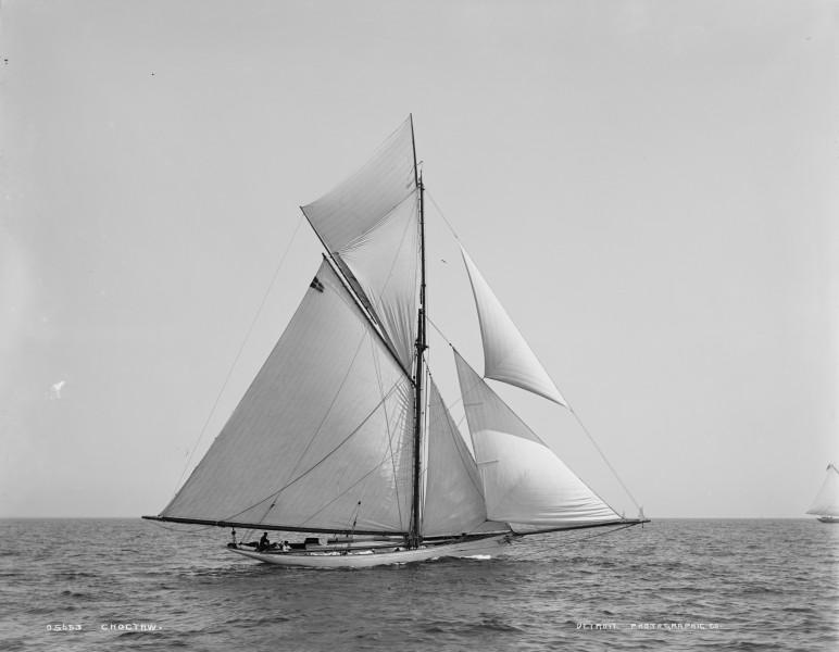 Sloop Choctaw-3